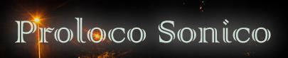 Schermata-2013-03-26-alle-17.01.01