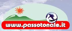Schermata 2012-12-18 alle 08.56.17