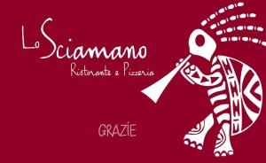 httpwww.facebook.compagesRistorante-Pizzeria-Lo-Sciamano176324332456154ref=ts&fref=ts
