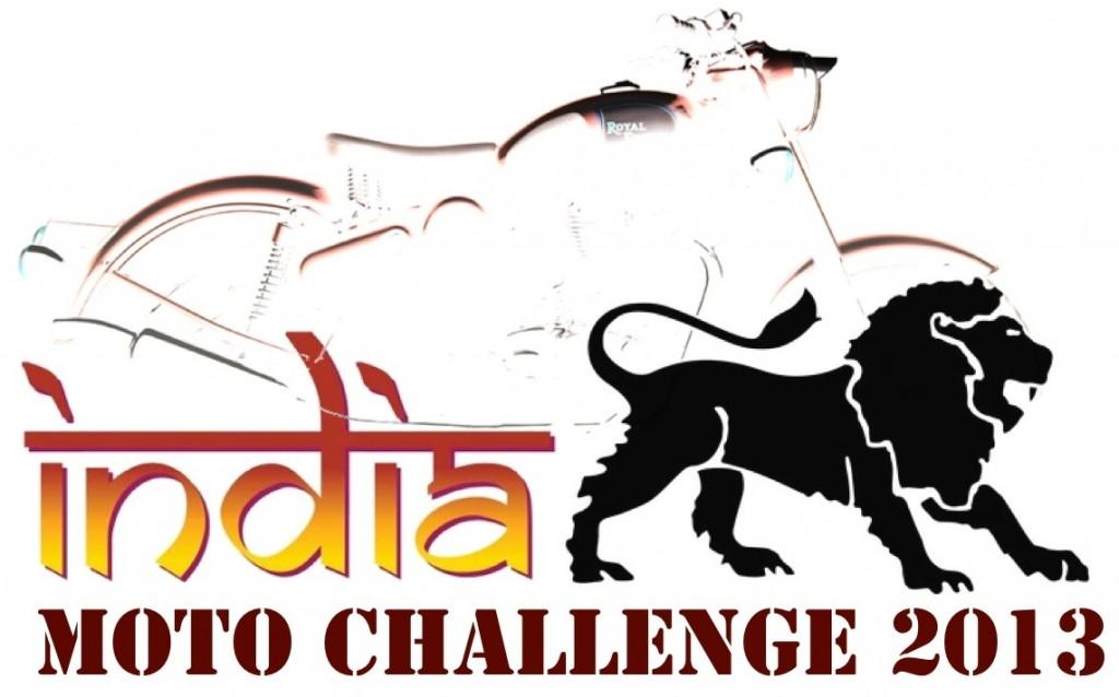 India Moto Challenge